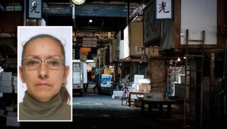 Condenan a más de 30 años de cárcel a la 'Madame del Valle' por trata de personas
