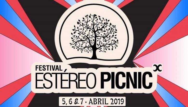 El Grupo Niche y Arctic Monkeys, entre las estrellas del Festival Estéreo Picnic 2019