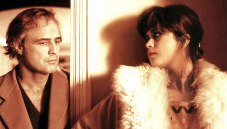 'El último tango en París', convertido en símbolo de la violencia sexual en el cine