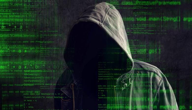 Navegar en la 'dark web', el lado oscuro de internet