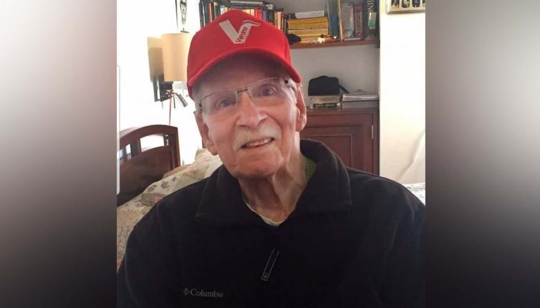 Fallece el exalcalde Eduardo Verano Prieto, padre del Gobernador