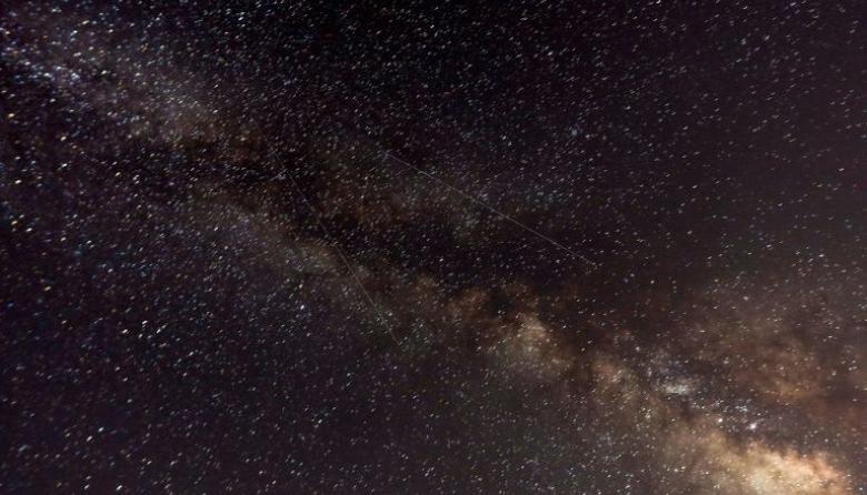 El Lofar abre su lente a miles de nuevas galaxias