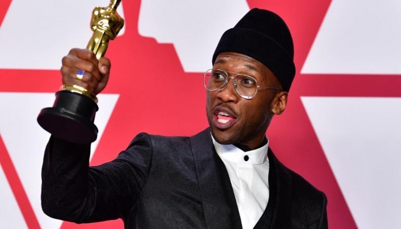 Lista completa de los ganadores del Oscar en las principales categorías