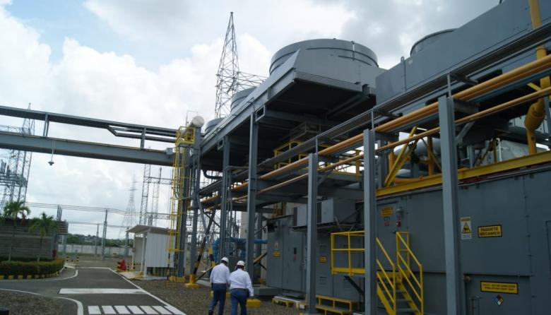 Proyectos solares y eólicos moverán USD1.500 millones en la Costa Caribe