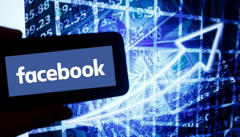 Tras la caída mundial, renuncian dos altos ejecutivos de Facebook