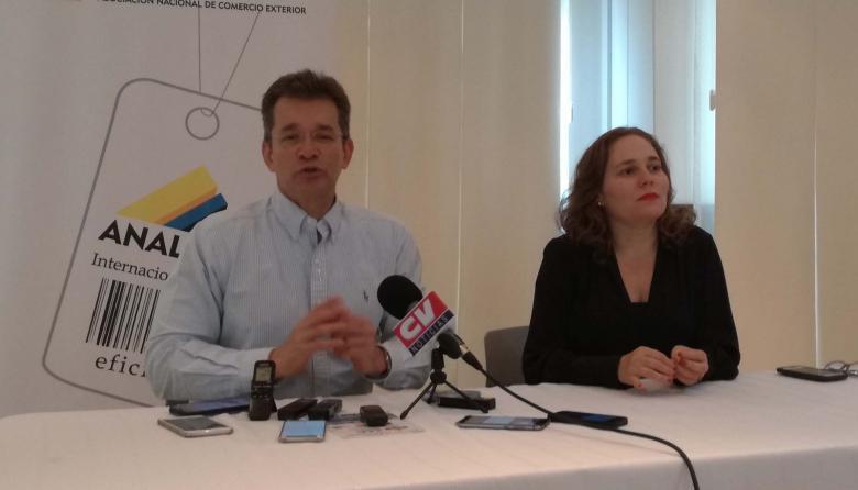 La Costa Caribe debe articular el comercio exterior en el país: Analdex