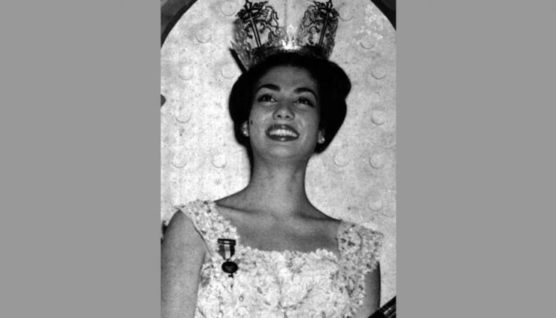 Martha Ligia, la inolvidable reina: reacciones en las redes