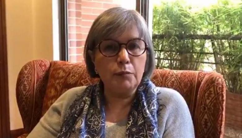 Comisión de Acusaciones abre investigación contra Linares