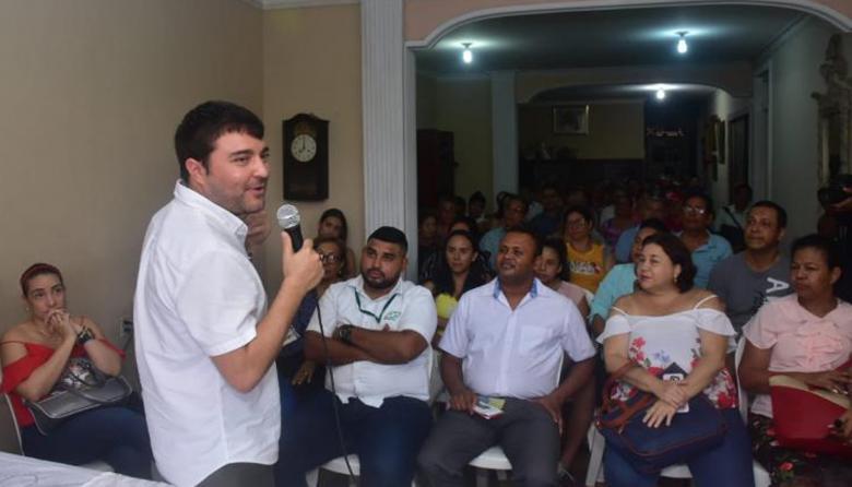 Rosario Político | Campañas: ¡ahora sí se mueve la cosa política!