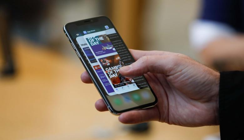 Actualizaciones de diferentes aplicaciones vendrán como novedad hoy.