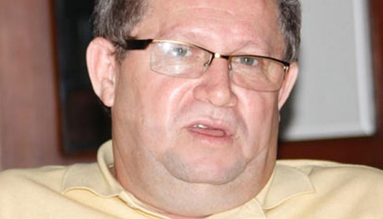 Ex alcalde de Cúcuta acusado de nexos con AUC es aceptado en la JEP