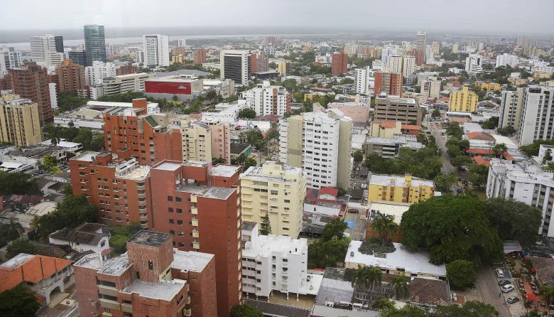 Inmobiliarias, entre las más afectadas por impuestos: Lonja