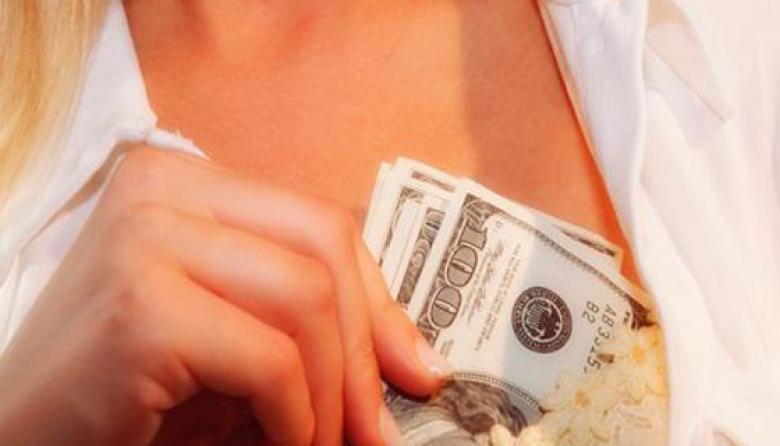 Florida publicará en internet fotos y datos de quienes contraten prostitutas