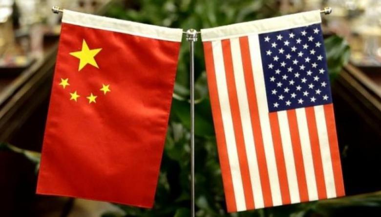 EEUU y China retoman las conversaciones para poner fin a su disputa comercial