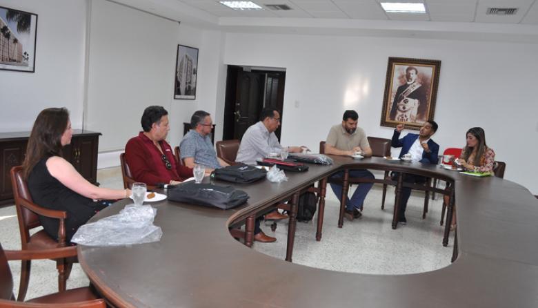 LA Unilibre Barranquilla ofrece nuevo diplomado internacional