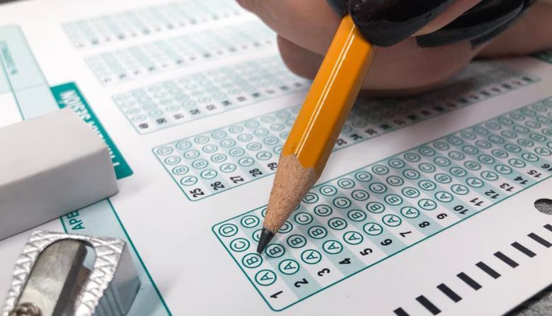 Icfes entrega recomendaciones para los más de 670 mil estudiantes que presentarán las Pruebas Saber