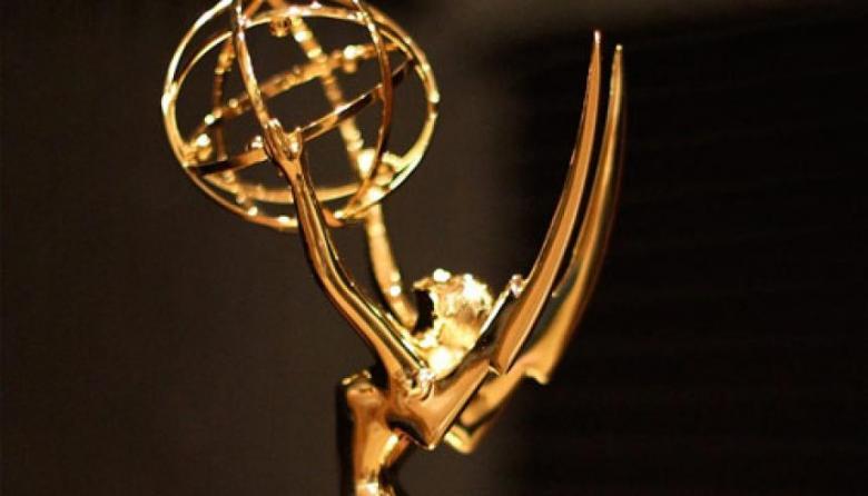 La 71a edición de los Emmy no tendrá maestro de ceremonias
