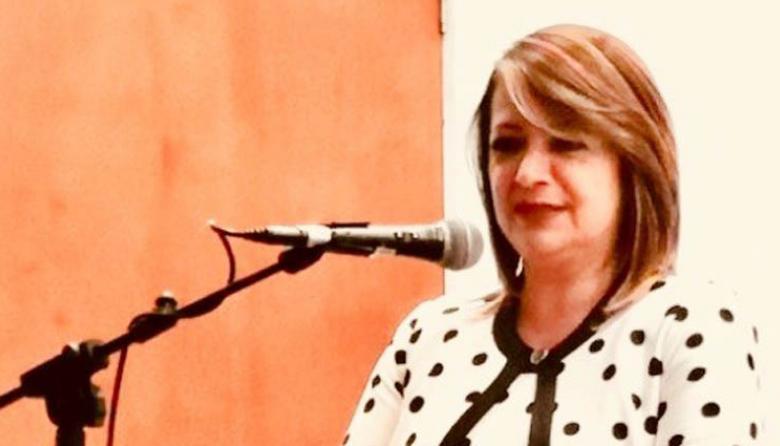 Mineducación designa a María Victoria Mejía Orozco como rectora de Uniautónoma