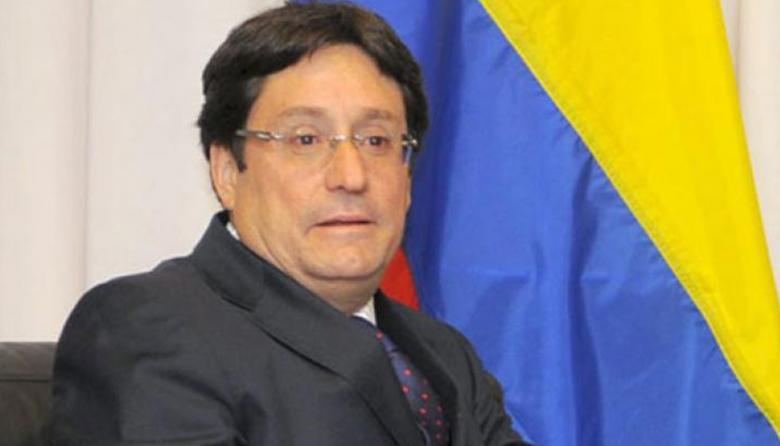 Cancilleres del tratado Tiar se reunirán en Nueva York por crisis en Venezuela