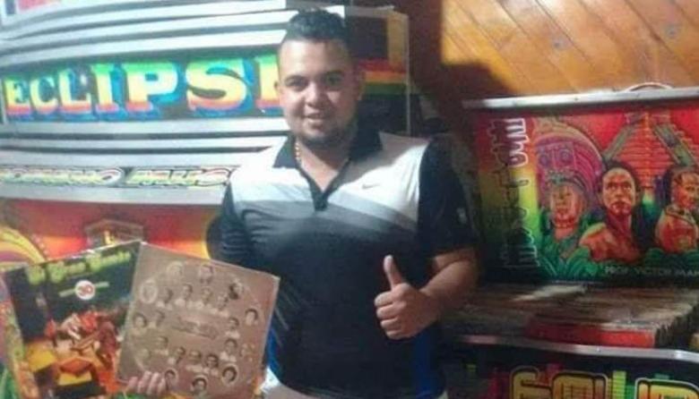 """""""Era muy inteligente para los negocios"""": familia de hombre asesinado en La Victoria"""