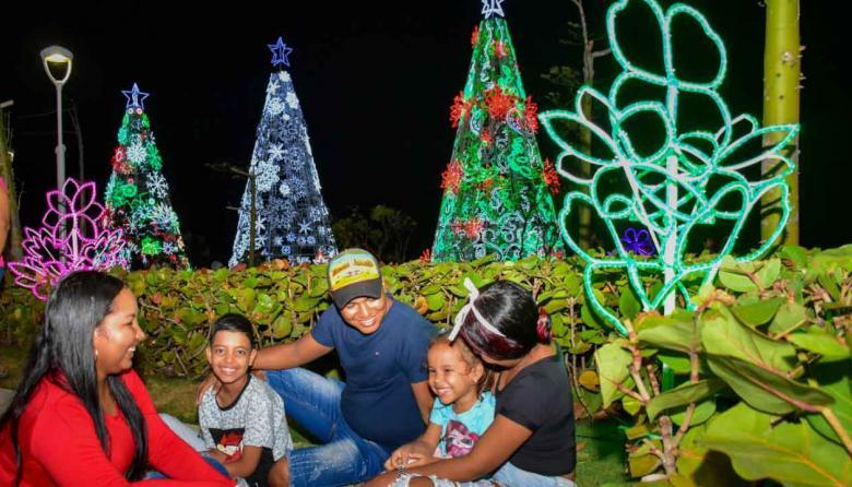 Trivia | Descubra aquí qué tanto sabe sobre la Navidad y Fin de Año