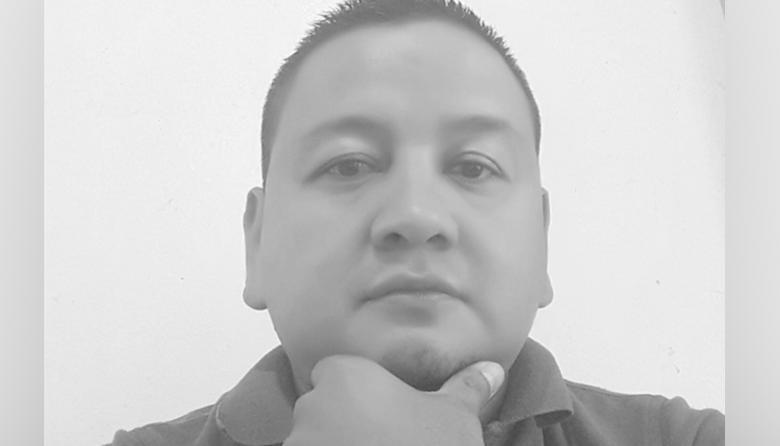 Asesinan a tiros a líder social en Huila