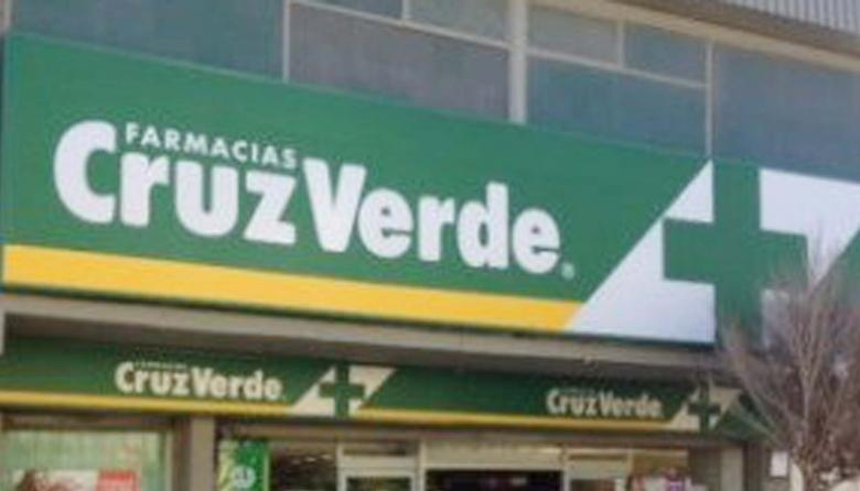 Fatal error: tramadol por albendazol mata a dos niños en Bogotá