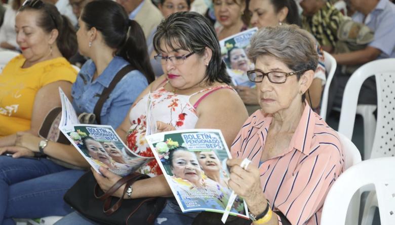 ¿Qué debería tener una reforma pensional en Colombia?