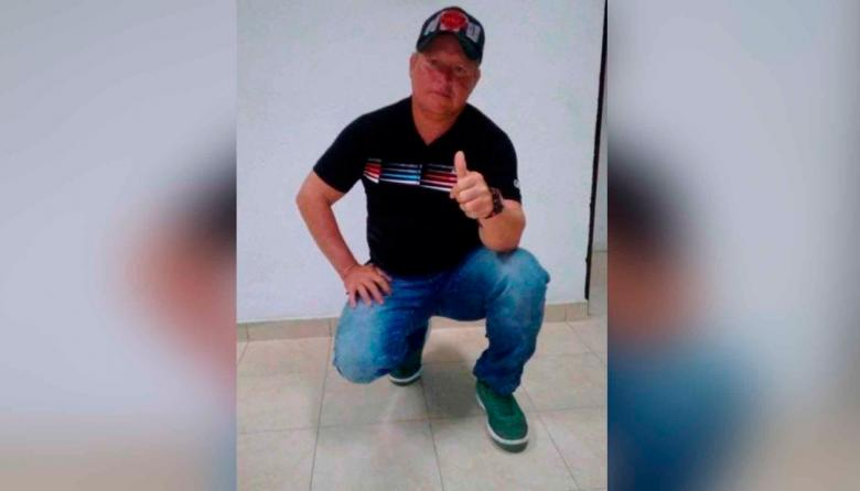 Van 14 muertos de excombatientes de Farc en 2020