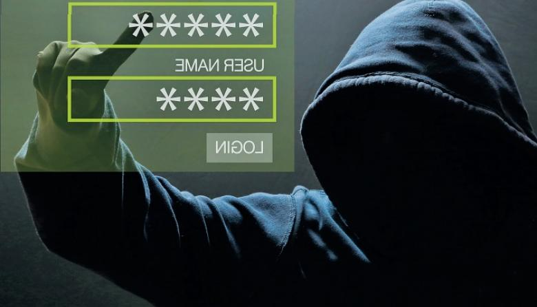 La alerta la emitieron Interpol y la Agencia de Ciberseguridad de EEUU.