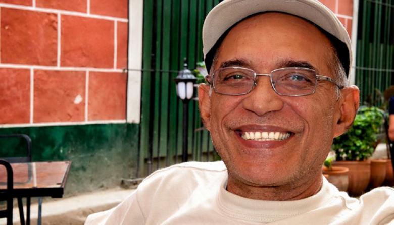 Adiós a Rafael Bassi Labarrera, un hombre de letras, música y cultura