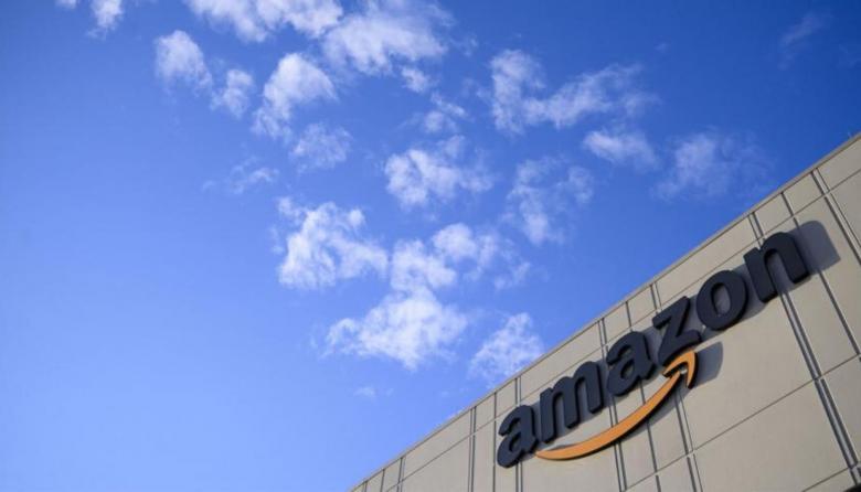 Directivo de Amazon renuncia en protesta por despido de empleados críticos