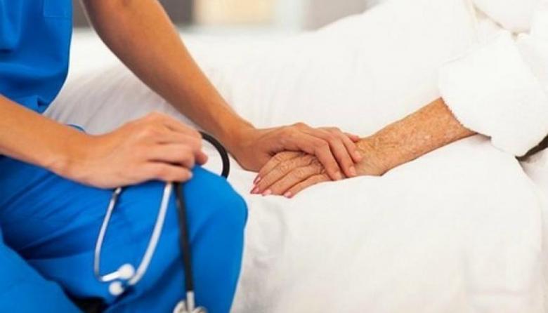 El mundo celebra el Día Internacional de la Enfermería en su época más sustancial