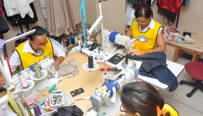 Creación de empresas cae 1% en Barranquilla