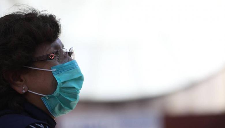 Las tasas reportadas de influenza y otras infecciones han reducido de manera drástica, según los estudios.