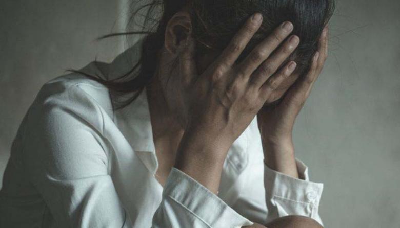 Denuncian aumento de violaciones de derechos humanos durante confinamiento