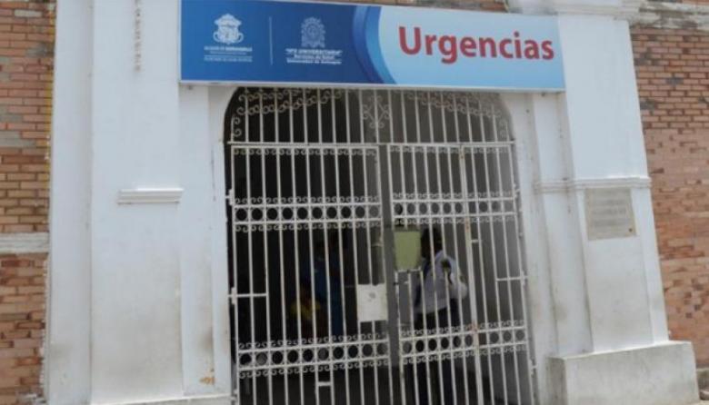 Asesinan a adolescente en riña entre pandillas en Rebolo