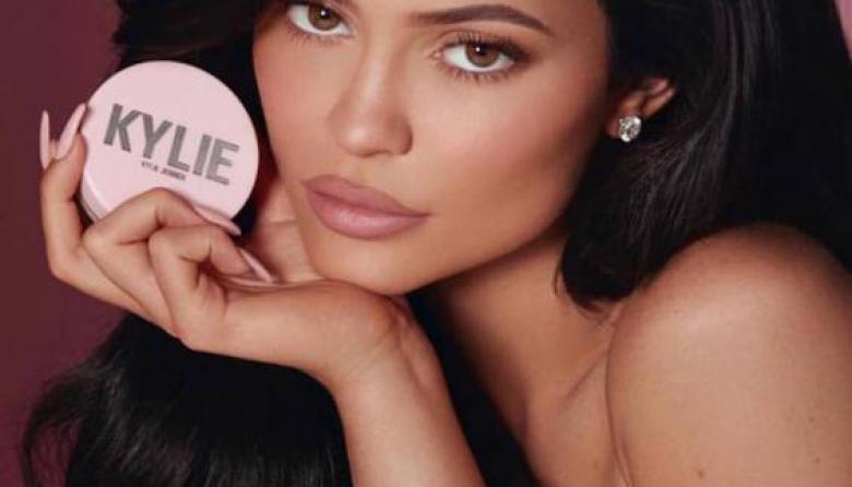 """Forbes quita el título de """"billonaria"""" a Kylie Jenner por sus """"mentiras"""""""