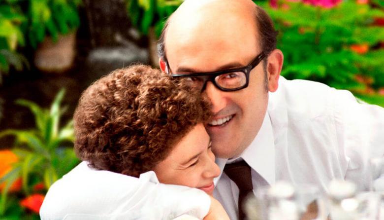 Cannes incluye 'El olvido que seremos' de Fernando Trueba en su 73 edición