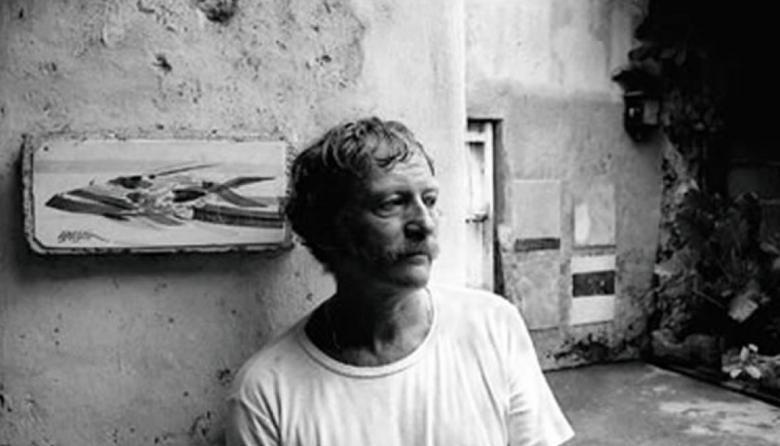 Alejandro Obregón, centenario de un artista universal con compromiso social