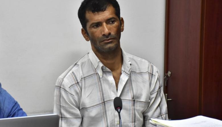 Acusan a obrero de asesinar a una pareja en zona rural de Valledupar