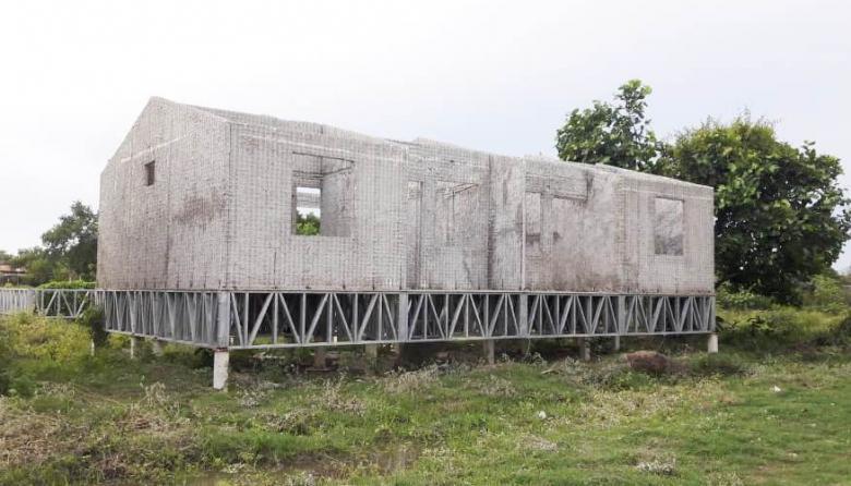 Detectan hallazgo fiscal por cerca de $5 mil millones en La Mojana
