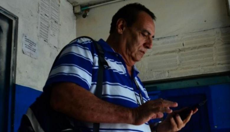 Condenado alias Juancho Prada junto con 29 ex-AUC más