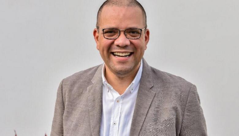 """""""La academia ha soportado la crisis en Uniautónoma"""": rector"""
