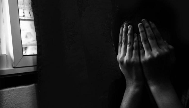 En un 150% crecieron las llamadas por violencia de género en Colombia