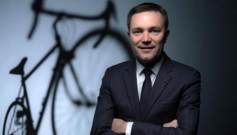 """La Unión Ciclista Internacional ya ve """"la luz al final del túnel"""""""