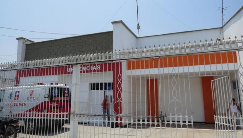 Adolescente muere tras ser baleado en el barrio Pumarejo