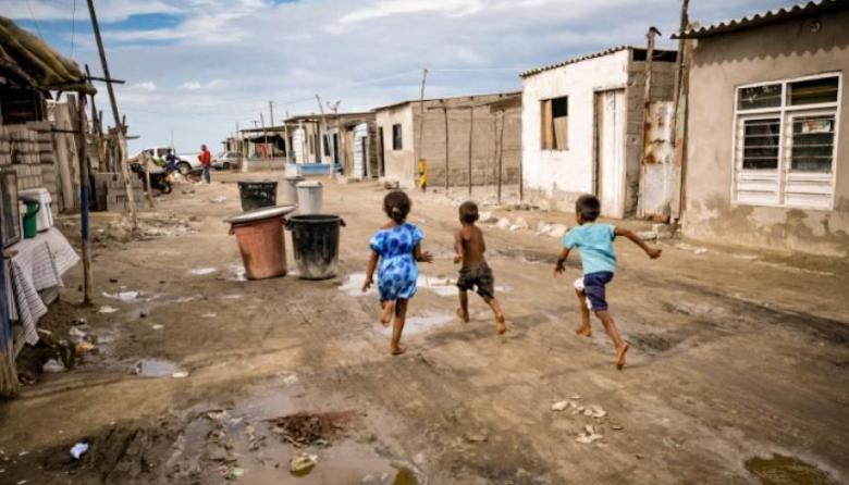 Unimagdalena lidera donatón virtual para víctimas de tragedia en Tasajera