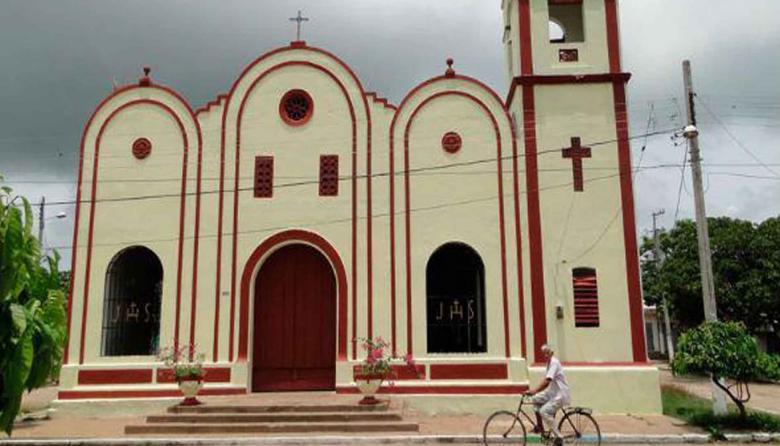 Elecciones atípicas en San Zenón, Magdalena, serán el 30 de agosto