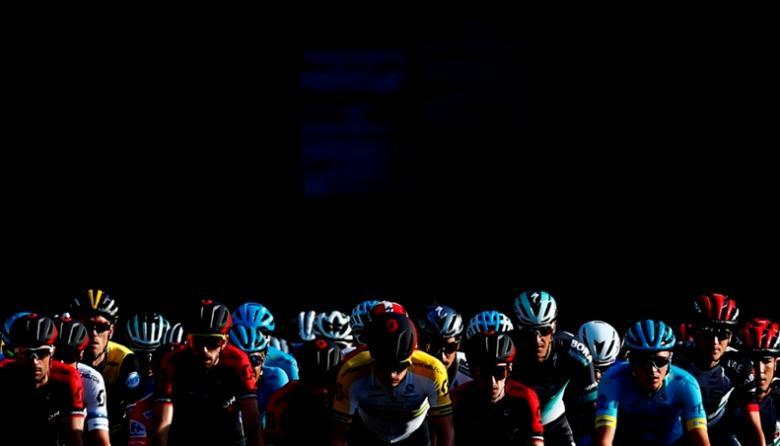 A un mes del Tour de Francia, hay más dudas que certezas